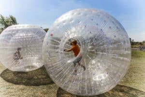 zorbing-outdoor-gravity