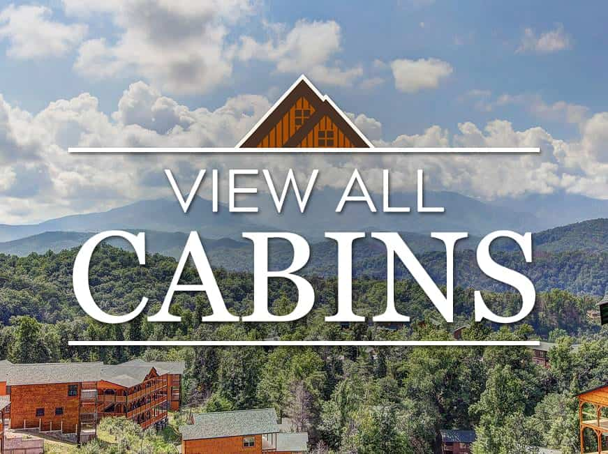View All Cabins